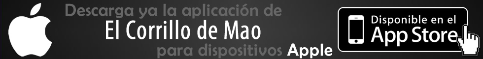 El Corrillo de Mao App